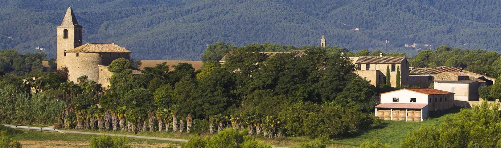Vilamarí - Vilademuls