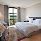 Hotel Casa Anamaria - 11ebe-Casa-Anamaria-Premium-2.jpg