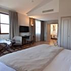 Hotel Casa Anamaria - 18ed8-Casa-Anamaria-Superior-1.jpg
