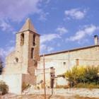 Església parroquial de Terradelles - 1a7ae-Esglesia-Terradelles-1.jpg