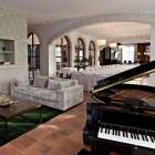 Hotel Casa Anamaria - 1dd67-Casa-Anamaria-Restaurant-1.jpg
