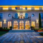 Hotel Casa Anamaria - 22f66-Casa-Anamaria-2.jpg