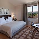 Hotel Casa Anamaria - 2b43f-Casa-Anamaria-Superior-3.jpg