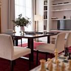 Hotel Casa Anamaria - 31b11-Casa-Anamaria-Library.jpg