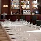 Restaurant Casa Anamaria - 3a4ca-Casa-Anamaria-Restaurant-2.jpg
