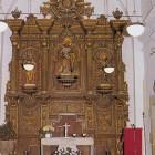Església parroquial de Terradelles - 3d6e6-Esglesia-Terradelles-2.jpg