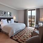 Hotel Casa Anamaria - 43cba-Casa-Anamaria-Premium-Twin.jpg