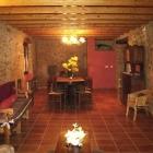 Mas Vidal - 45e09-78277-can-menosa11.jpg