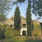 Masos i cases pairals d'Orfes - 50623-Masos-Orfes-1.jpg