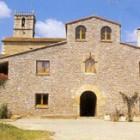 Masos i cases pairals d'Orfes - 574d9-Masos-Orfes-4.jpg