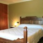 Mas Cansalada - 6368f-mas-cansalada-turismo-rural-03.jpg