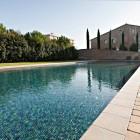 Hotel Casa Anamaria - 782f0-Casa-Anamaria-Pool.jpg
