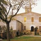 Masos i cases pairals d'Orfes - 78582-Masos-Orfes-6.jpg