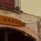 Perruqueria i Barberia S. Marès - 78af6-DSC_0195.jpeg