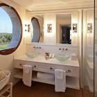 Hotel Casa Anamaria - 78ba5-Casa-Anamaria-restroom-1.jpg