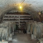 Celler Baronia - 7f7a2-celler-baronia-de-vilademuls.jpg