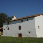 Sant Mer - 88f5e-Erimta_de_Sant_Mer_-_Sant_Esteve_de_Guialbes_-Vilademuls-.jpg