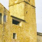 Església d'Ollers - 998b4-Esglesia-Ollers.jpg
