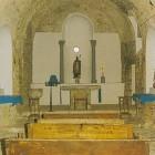 Església d'Ollers - 9d20c-Esglesia-Ollers-2.jpg