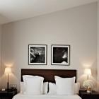 Hotel Casa Anamaria - a1ee4-Casa-Anamaria-Classic-3.jpg