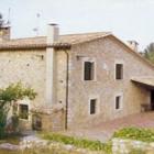 Masos i cases pairals d'Orfes - a5d93-Masos-Orfes-7.jpg