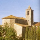 Església d'Olives - a7340-Olives-Esglesia-2.jpg