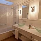Hotel Casa Anamaria - adc07-Casa-Anamaria-restroom-4.jpg