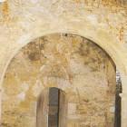 Ermita de Sant Sebastià - b3299-Ermita-de-Sant-Sebastia-Ollers.jpg