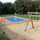 Mas Vidal - b3570-masvidal-piscina.JPG