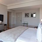 Hotel Casa Anamaria - bb72a-Casa-Anamaria-Premium-4.jpg