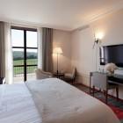 Hotel Casa Anamaria - bd595-Casa-Anamaria-Premium-3.jpg