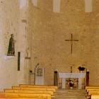 Església d'Olives - c4c4d-Olives-esglesia.jpg