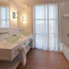 Hotel Casa Anamaria - c8352-Casa-Anamaria-restroom-2.jpg