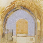Ermita de Sant Sebastià - ce806-Ermita-de-Sant-Sebastia-Ollers-2.jpg