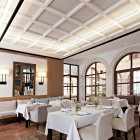 Hotel Casa Anamaria - d09e7-Casa-Anamaria-Restaurant-3.jpg