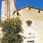 Església d'Orfes i Ermita de Sant Roc - dcd6e-Esglesia-Orfes-1.jpg