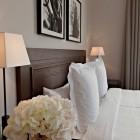 Hotel Casa Anamaria - ddf93-Casa-Anamaria-Classic-1.jpg