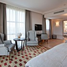 Hotel Casa Anamaria - ded75-Casa-Anamaria-Premium-1.jpg