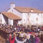 Ermita de Sant Mer - e3199-Olives-ermita-de-Sant-Mer.jpg