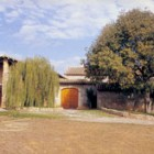 Masies i cases pairals de Terradelles - ec006-Masia-Terradelles-1.jpg