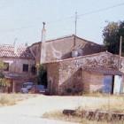 Masies i cases pairals de Terradelles - f225f-Masia-Terradelles-2.jpg